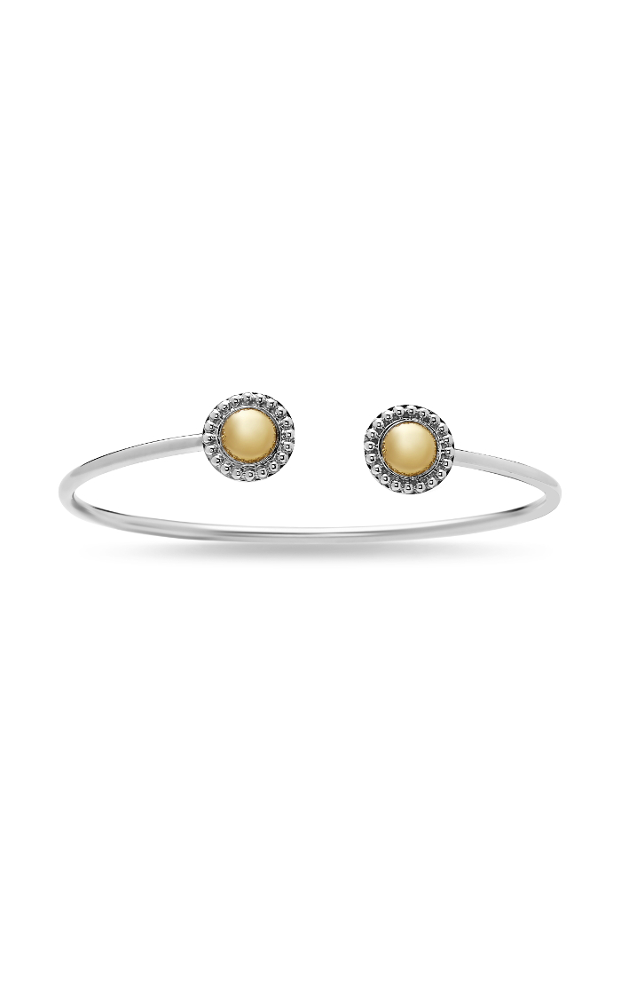 Charles Krypell Sterling Silver 5-6969-FFSG product image