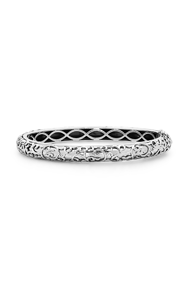 Charles Krypell Sterling Silver 5-6979-ILS product image