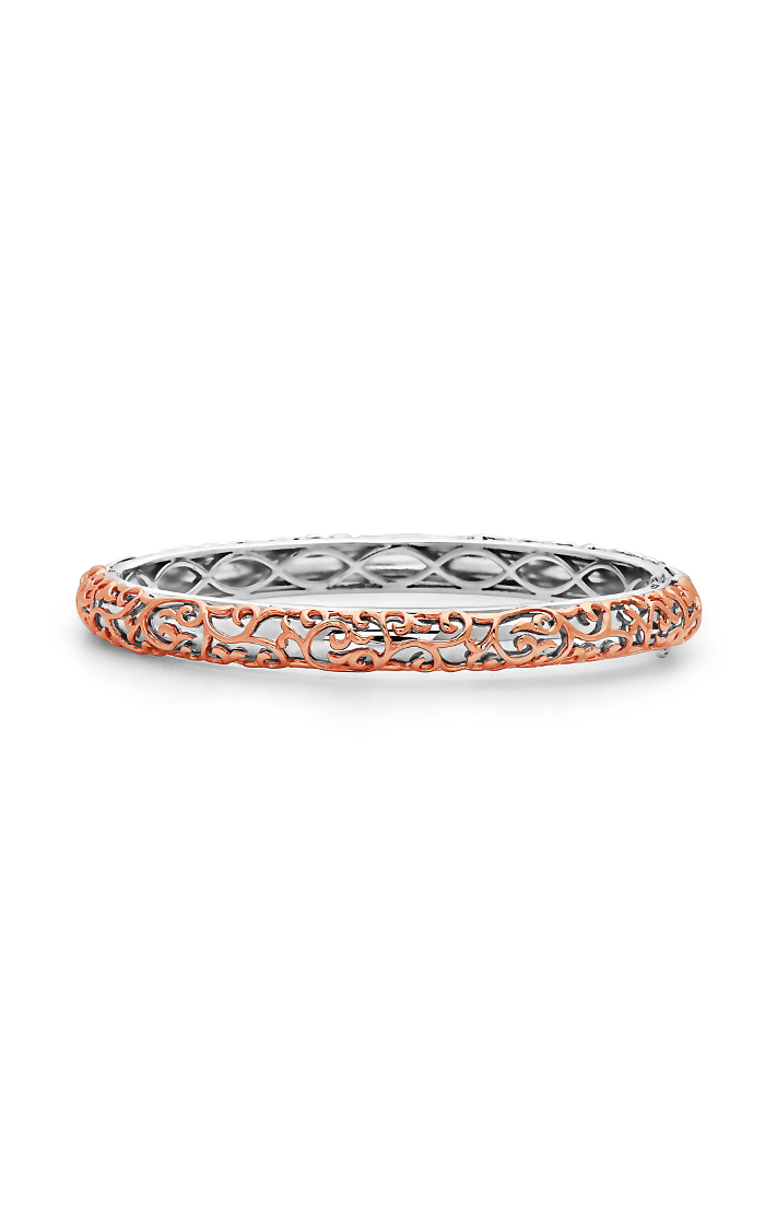 Charles Krypell Sterling Silver 5-6979-ILSP product image