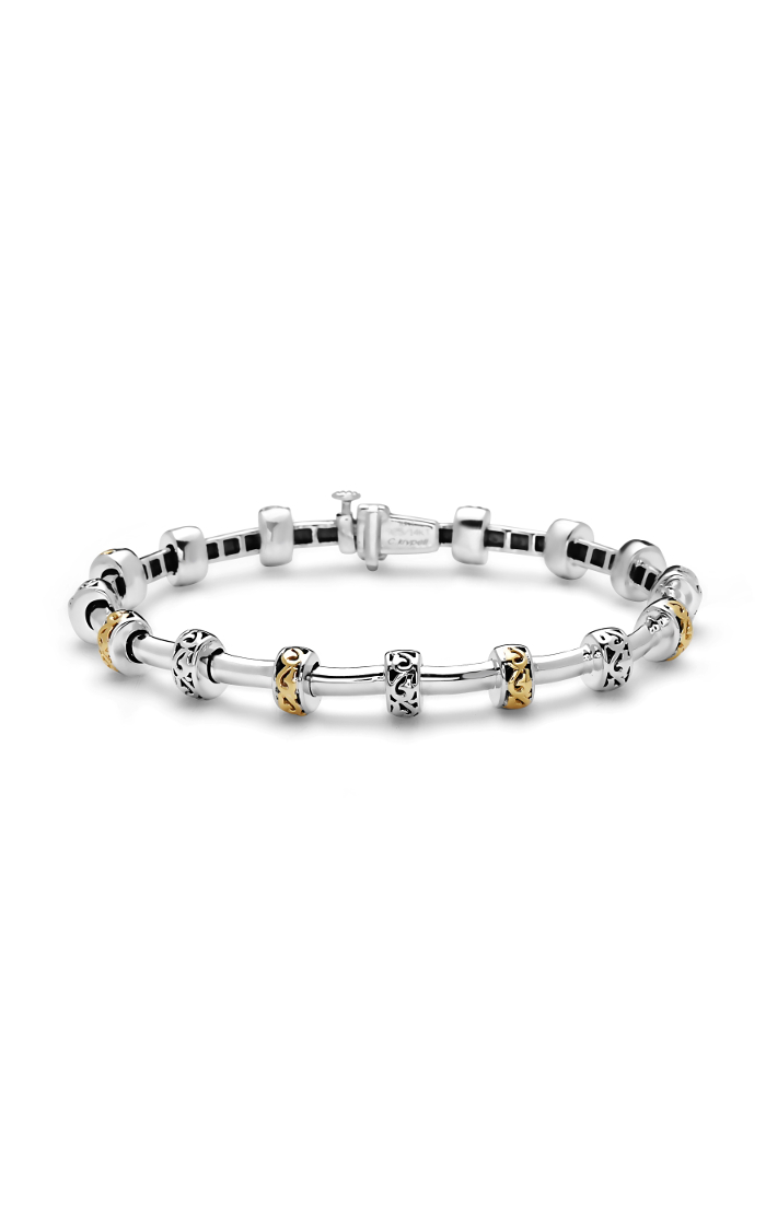 Charles Krypell Sterling Silver 5-6939-SG product image