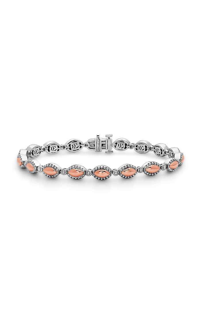 Charles Krypell Sterling Silver 5-6963-FFSP product image
