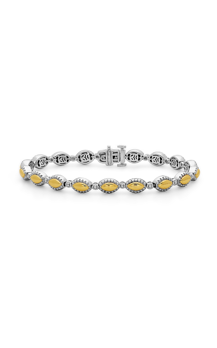 Charles Krypell Sterling Silver 5-6963-FFSG product image