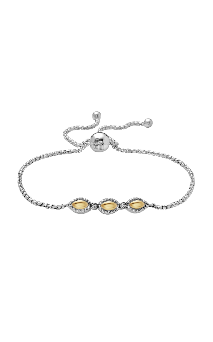 Charles Krypell Sterling Silver 5-6965-FFSGD product image