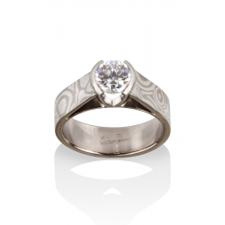 Chris Ploof Engagement Ring ENG-ZOE product image