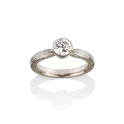 Chris Ploof Engagement ring ENG-SOPHIA product image