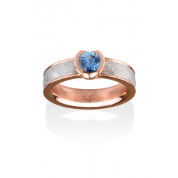 Chris Ploof Engagement ring ENG-SCARLET product image