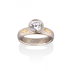 Chris Ploof Engagement Ring ENG-RILEY product image