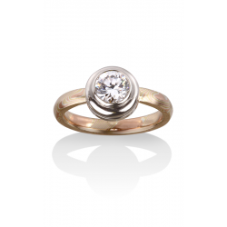 Chris Ploof Engagement ring ENG-OLIVIA product image