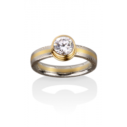 Chris Ploof Engagement Ring ENG-NATALIE product image