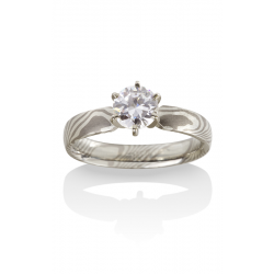 Chris Ploof Engagement ring ENG-MEGAN product image
