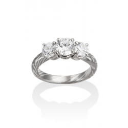 Chris Ploof Engagement ring ENG-MADISON product image