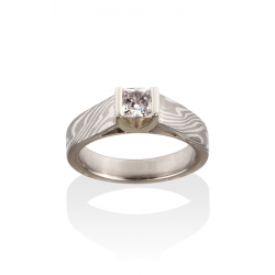 Chris Ploof Engagement Ring ENG-KAYLEE product image