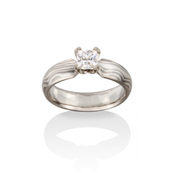 Chris Ploof Engagement ring ENG-EMILY product image