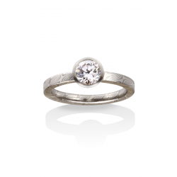 Chris Ploof Engagement Ring ENG-CHARLOTTE product image