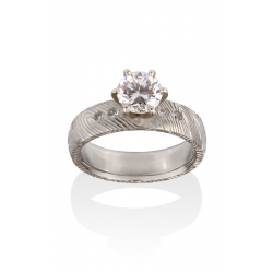 Chris Ploof Engagement ring ENG-CATHERINE product image