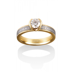 Chris Ploof Engagement Ring ENG-ALEXIS product image