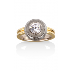 Chris Ploof Engagement ring ENG-GRACE product image