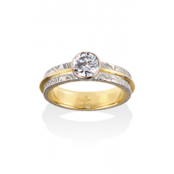 Chris Ploof Engagement Ring ENG-SAMANTHA product image