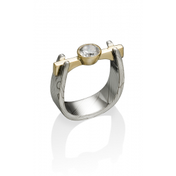 Chris Ploof Engagement Ring ENG-ELLA product image