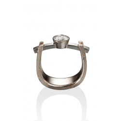 Chris Ploof Engagement Ring ENG-EMMA product image