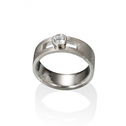 Chris Ploof Engagement Ring ENG-CHLOE product image