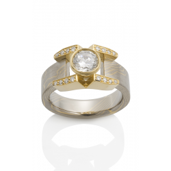 Chris Ploof Engagement ring ENG-ARIA product image