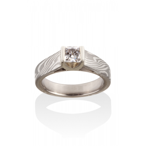Chris Ploof Engagement ring ENG-KAYLEE product image