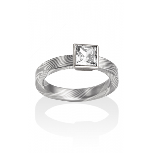 Chris Ploof Engagement ring ENG-AUDREY product image