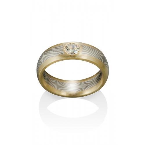 Chris Ploof Engagement ring ENG-LAYLA product image