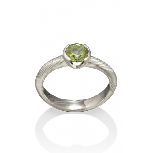 Chris Ploof Engagement ring ENG-MIA product image