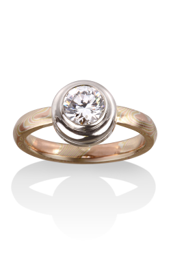 Chris Ploof The Olivia Ring ENG-OLIVIA product image