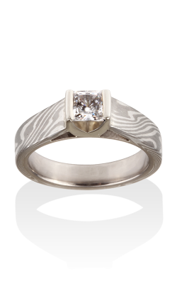 Chris Ploof The Kaylee Ring ENG-KAYLEE product image