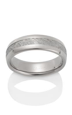 Chris Ploof Meteorite Ring MT-CANOPUS product image
