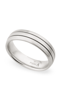 Christian Bauer Men's Wedding Bands 273850