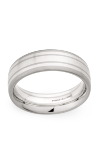 Christian Bauer Men's Wedding Bands 273971