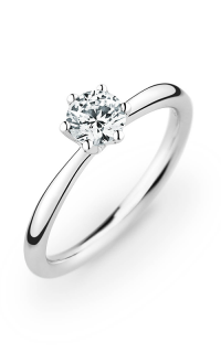 Christian Bauer Engagement Rings 140524