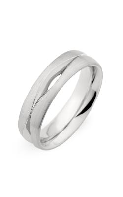 Christian Bauer Wedding band 274281 product image