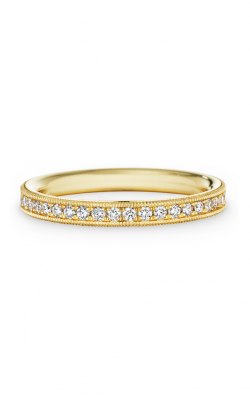 Christian Bauer Wedding band 246957Y product image