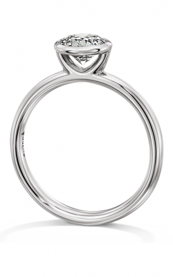 Christian Bauer Engagement Ring 0140526 product image