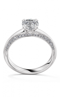 Christian Bauer Engagement Ring 0146226 product image
