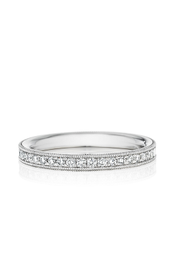 Christian Bauer Wedding Band 246957 product image