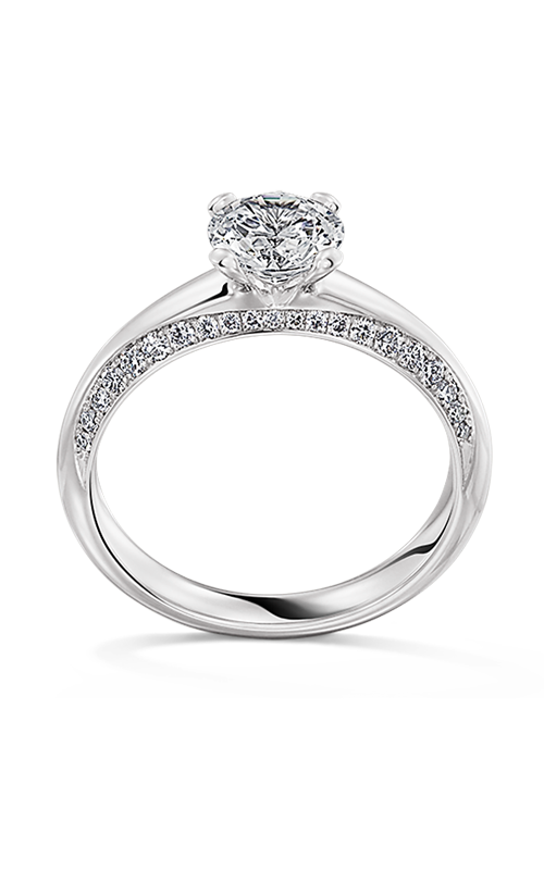 Christian Bauer Engagement ring 146226 product image