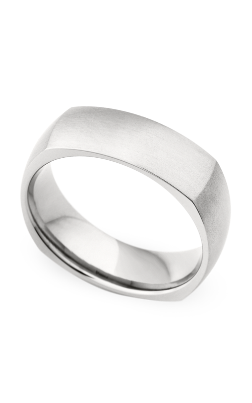 Christian Bauer Wedding band 270943 product image