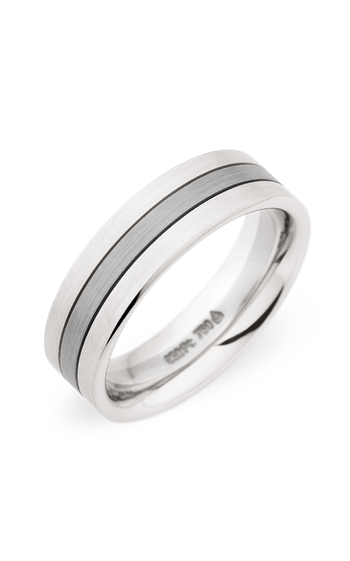 Christian Bauer Wedding band 273477 product image