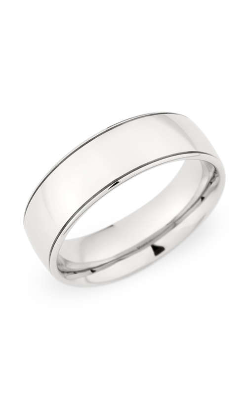 Christian Bauer Men's Wedding Bands Wedding band 274271 product image