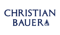 Christian Bauer product image