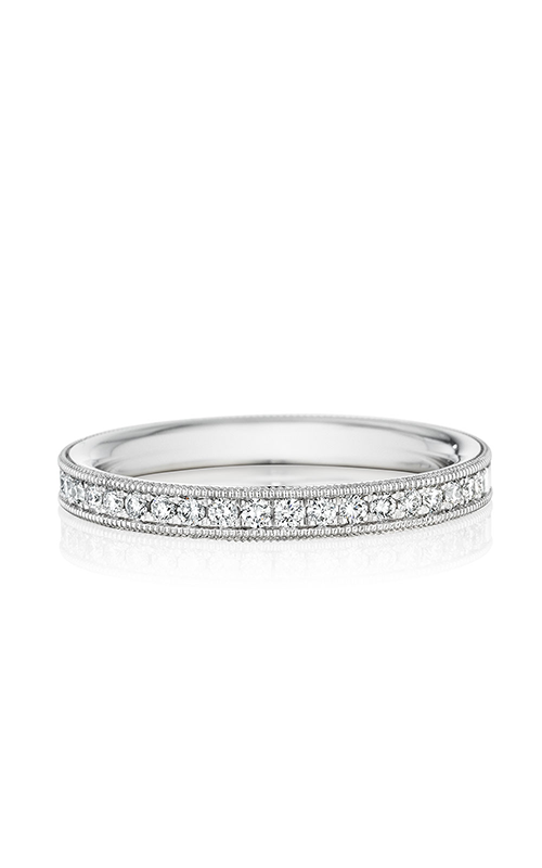 Christian Bauer Women's Wedding Bands 246957 product image