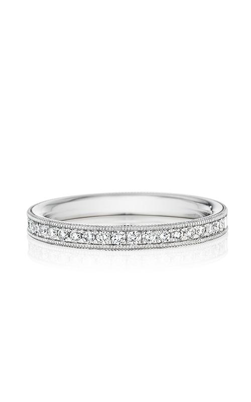 Shop Christian Bauer 246957 Wedding Bands The Wedding Ring Shop