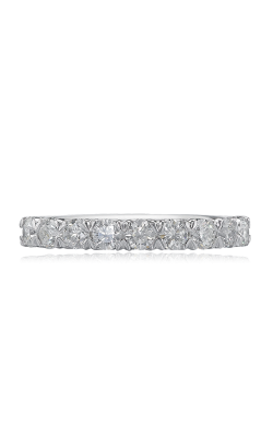 Christopher Designs Crisscut Wedding Band G52B-9-075 product image