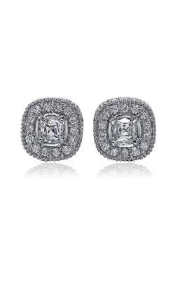 Christopher Designs Earrings Earring E60-CU35M product image